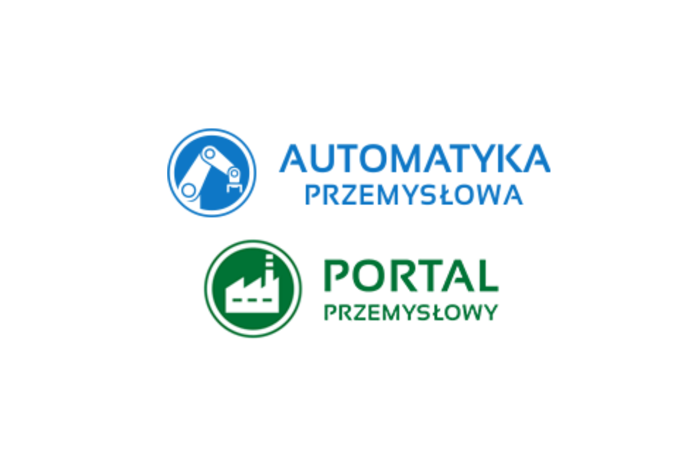 """<a href=""""https://automatykaprzemyslowa.pl/"""" target=""""_blank"""">www.automatykaprzemyslowa.pl</a> <a href=""""https://portalprzemyslowy.pl/"""" target=""""_blank"""">www.portalprzemyslowy.pl</a>"""